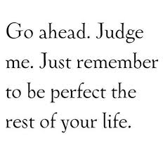 Judgeme