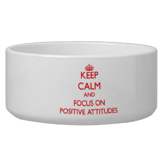keep_calm_and_focus_on_positive_attitudes_pet_bowl-r02f32b556a3344bba6eec37316a4cafc_2iwjt_8byvr_324