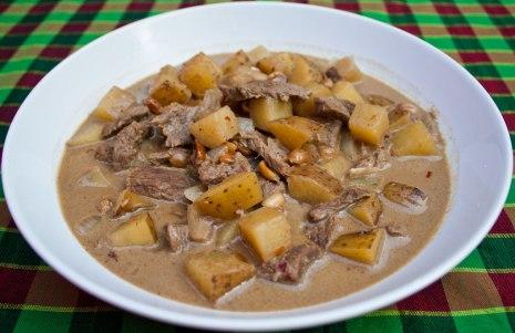 lamb-massaman-curry
