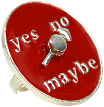 Yes_No_Maybe