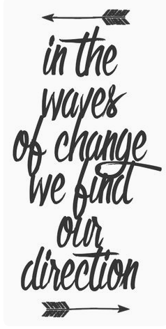 in-the-wind-of-change-we-find-our-direction