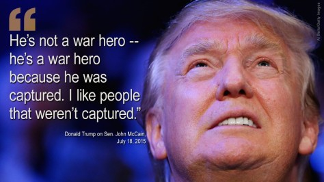 trump-quote-five-mccain