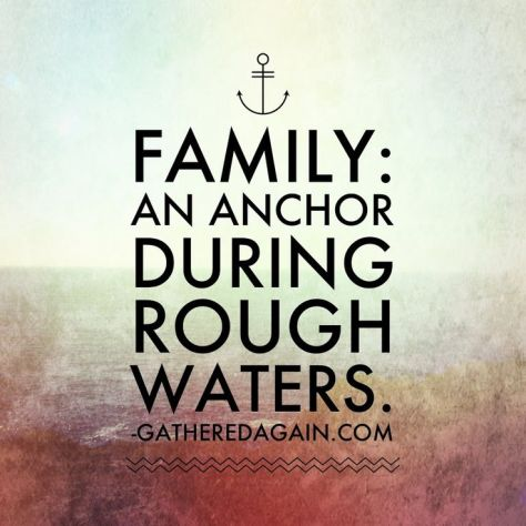625d45bb55cd9f2114ca3a6faf122afb--qoutes-about-family-my-family-quotes