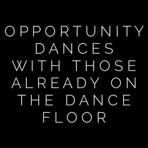 bb0937d48654f6a8c4e61a1767d49e68--dancing-shoes-dance-floors