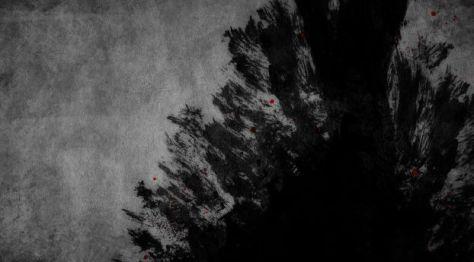 wallpapersden.com_spray-dark-shadow_wxl