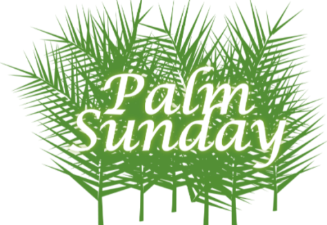 palm sunday images Google Search